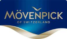 Coffee beans supplier - Movenpick